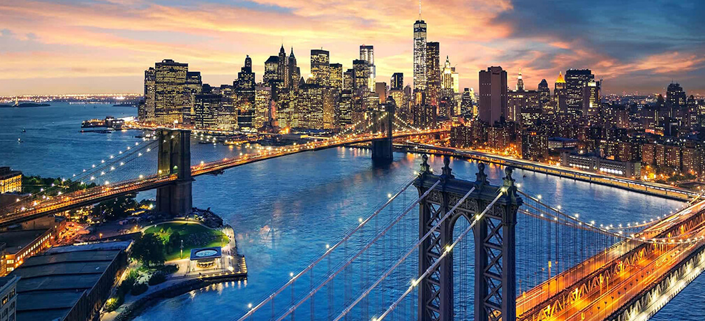 locations-new-york